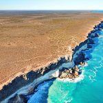 10 Surprising things to do on a Nullarbor Roadtrip