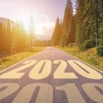 5 New Year's Resolutions of a Traveller