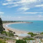 Things to do in Port Elliot, Middleton & Goolwa