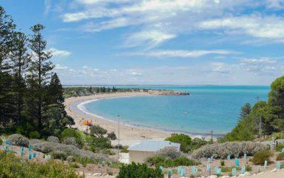 Things to do in Port Elliot, Middleton & Goolwa
