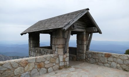Plan your Mt Buffalo National Park Day Trip