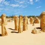 Pinnacles day trip with kids