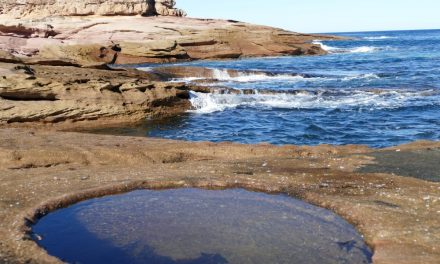 Top 6 Streaky Bay Attractions