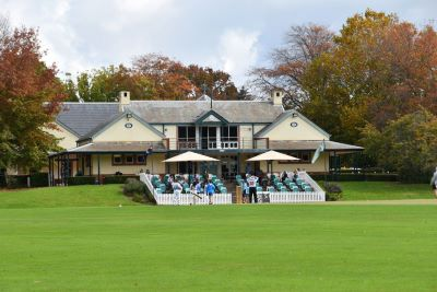 New South Wales - Bowral