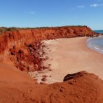 Plan your Perth to Exmouth Road Trip