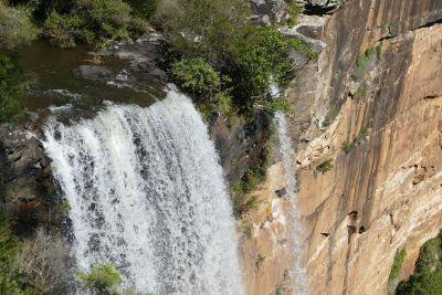 New South Wales - Kangaroos Valley