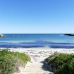 The Best Things to Do in Jurien Bay